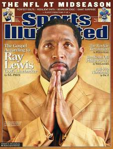 ray-lewis-prayer